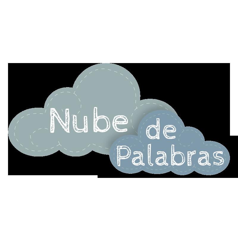 Generador De Nube De Palabras Y Creador De Nubes De Etiquetas Gratis